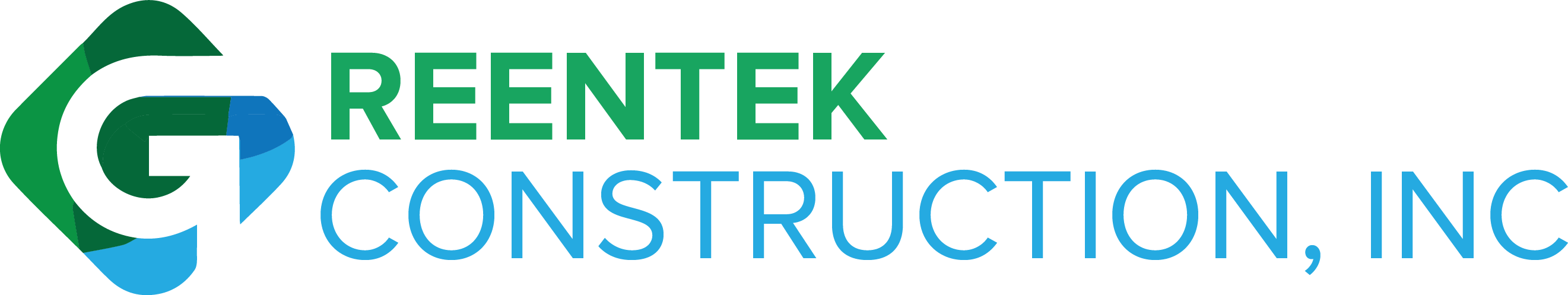 Blog | GreenTek Construction